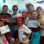Lifeguard Games