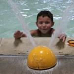 pool toys boy