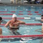 swim lessons richard