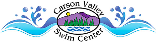 logo_CVSC_home_page