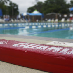lifeguard tube